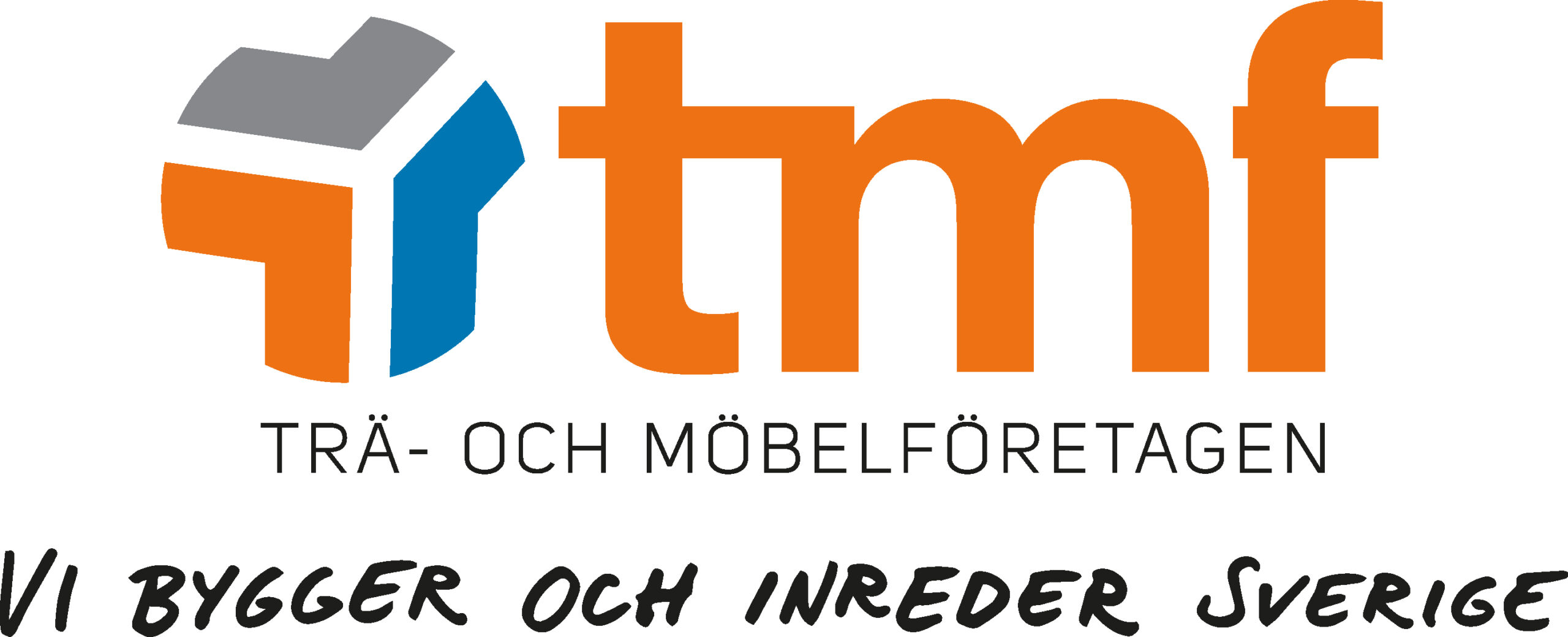 Gropens Snickeri medlem i TMF